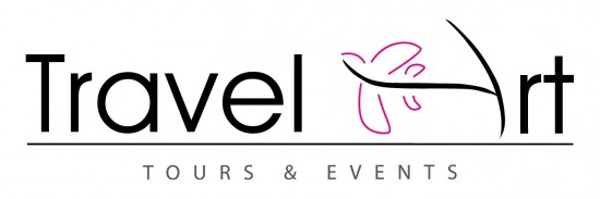 Travel Art Tours & Events