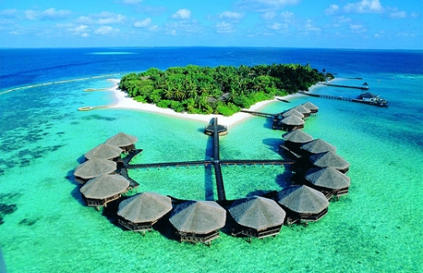 maldives11_0